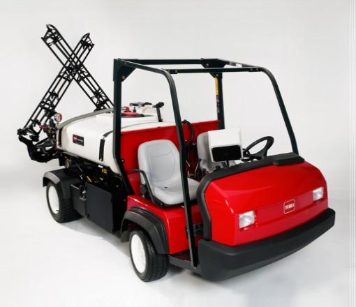Acheter Workman® vehicle sprayer