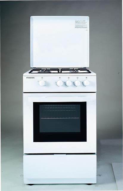 Acheter Cuisinière gaz Frigibel GC-5015TK