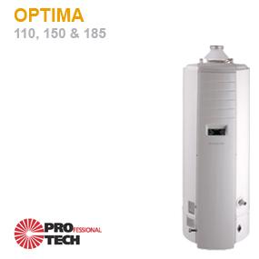Acheter Accumulateurs gaz OPTIMA