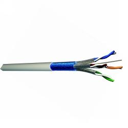 Acheter Câble téléphonique grade 3 PIMF