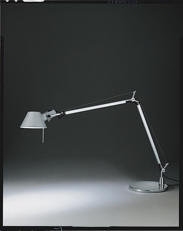 Acheter Lampe Artemide Tolomeo