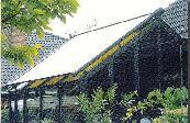 Acheter Protections solaires véranda