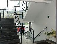 Acheter Escaliers et rampes, garde-corps, barrières