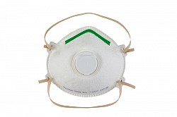 Protection respiratoire Willson 5209 - P2 (1007224)