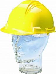 Acheter Protection de la tête A 79