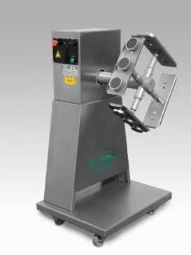 Acheter Chocolate Spinning Machine - Single model