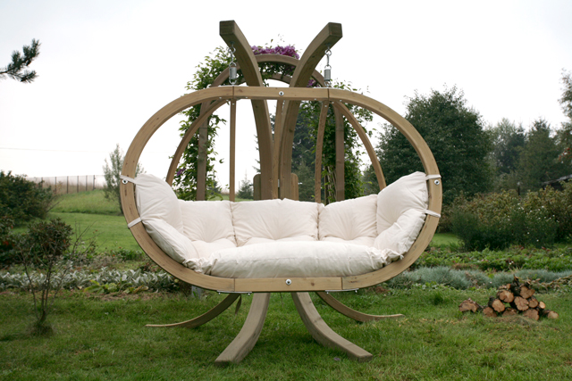 meubles exterieur bali