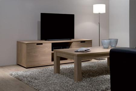 Acheter Meuble TV