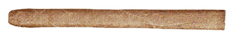 Acheter Cigares Grand Duc