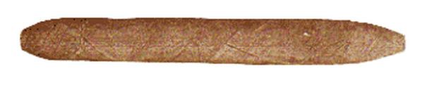 Acheter Cigarillos Arduina