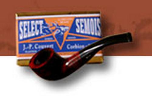 Acheter Tabac en paquets Sélect Semois