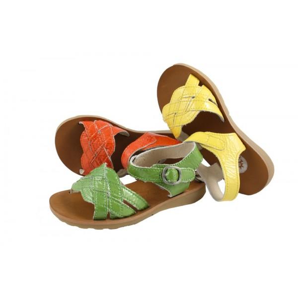 Acheter Sandales enfant Bana