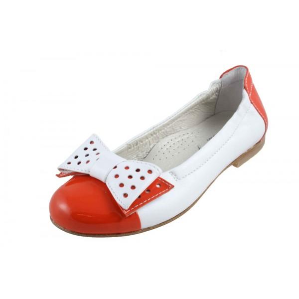 Acheter Chaussures enfant Blue Bay