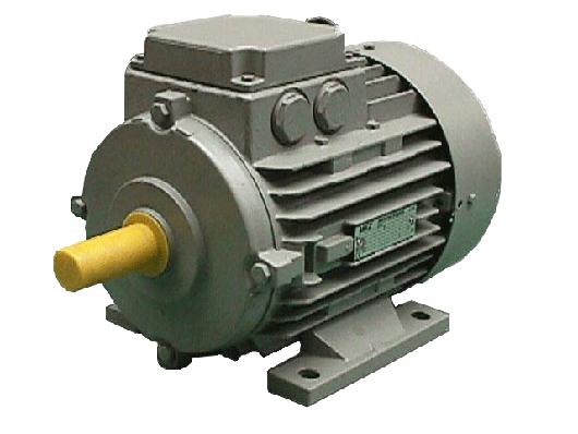 Acheter Electromotors Mez-Siemens