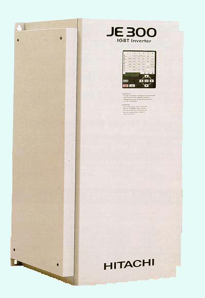Acheter Inverter JE300 serie