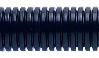 Acheter Non-metallic Cable Management