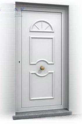Acheter Porte d'entrée Anaf Alfa