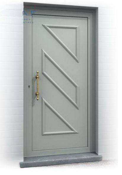 Acheter Portes des appartements Anaf Magrit