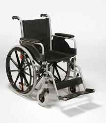 Acheter Chaises roulantes Standard