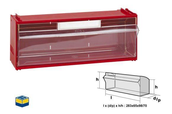 Acheter Storagebin