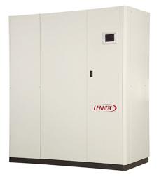 Acheter Armoire de climatisation haute précision Innov@