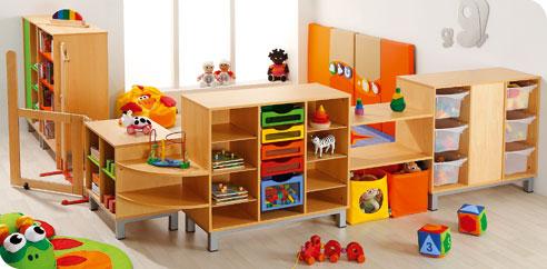 Mobilier fonctionnel pour l 39 enfants en zaventem dans les magasins en lign - Meuble enfant belgique ...