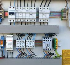 Acheter Refroidisseur de liquide à condensation par air / pompe à chaleur Ecolean