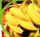 Acheter Fruits