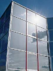 Acheter Sunproof window glazing