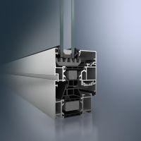 Acheter Fenêtres Aluminium