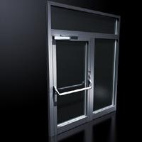 Acheter Porte multifonctionnelle Schüco