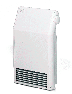 Acheter Chauffage électrique THOMAS HARMONY TH400S