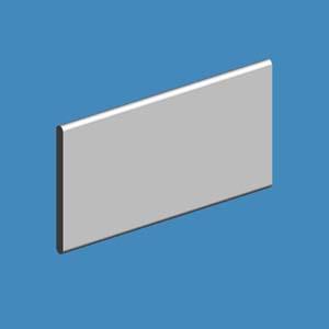 Acheter Polyprofil® Accessories Connector Piece
