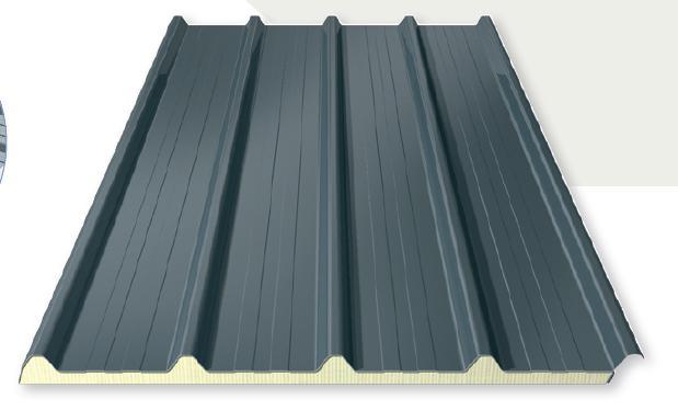 Acheter Panneau isolant pour toits inclinés