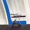 Acheter Cintrair® barrel vault smoke vent system