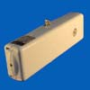 Acheter Skylux® Accessories Electric Chain Motor 230V