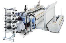 Acheter Machines et installations pour produire