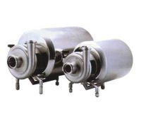 Acheter Pompes centrifuges