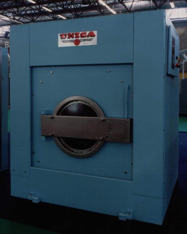 Acheter Drying machine TYPE 45 Open pocket