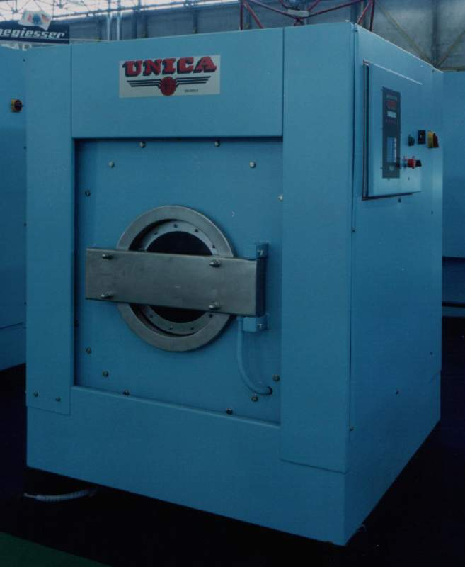 Acheter Drying machine TYPE 30 OP Medicare