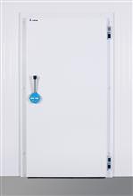 Acheter Cool & freezing swing door D