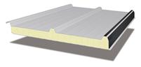 Acheter Roofpanels