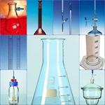 Acheter Matériel de laboratoire