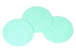 Acheter Filtres membranes