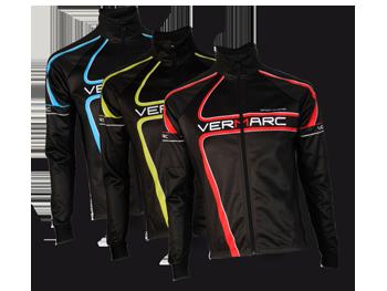 Acheter Veste pour cyclisme Technical