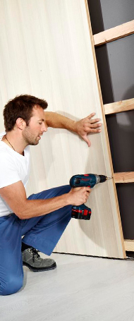 Acheter Wall panels
