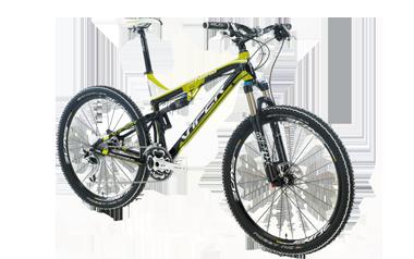 Acheter Mountainbike Viper