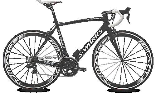 Acheter Vélos de course Specialized S-Works Tarmac SL4 Di2