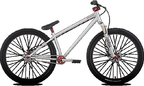 Acheter Vélo dirt Specialized P.2