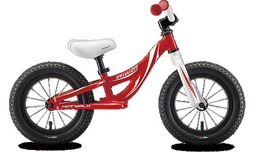 Acheter Vélo enfant Specialized Hotwalk Boys